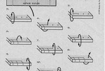 Sketchbook - Zines