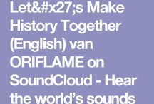 https://m.soundcloud.com/oriflame/lets-make-history-together-english