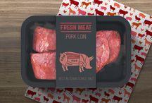 meatingroom