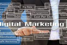Το 42% των επιχειρήσεων θεωρείται έμπειρο στο Digital Marketing