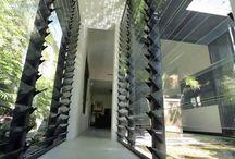 Luxury Home Builder in Sydney