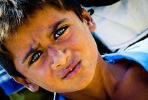 TRAVEL PHOTOGRAPHY | Marijke Krekels Fotografie / Reisfotografie door Marijke Krekels