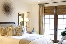Bedrooms -My Designs / some of my interior design for bedrooms