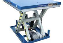 table hydraulic