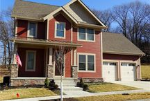 North Allegheny Homes for Sale