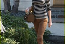 tswift styles:) / jeans nd tshirt combs