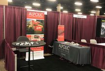 Arch | Industry Trade Shows