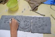 keramika kachle