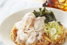 NoodleS 麺PastA
