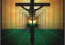 Evangelium  Ad Exteras (PaperLi Newsletter) / Good News to share