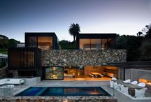 Houses / by Design Elements