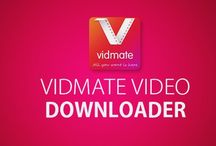 Vidmate for Windows