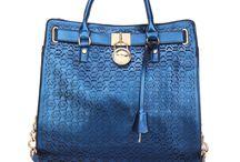 Mmm Handbags