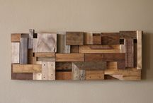 maderas arte
