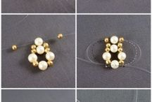 beads jeweley
