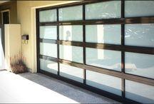 San Bernardino Door Installation
