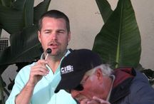 NCIS: LA - Wanted / Chris O`Donnell directing