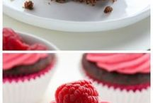 a great cupcakes
