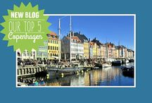 Things to do in Copenhagen / Things to do in Copenhagen. Whether you like the colors, the food or the people, Copenhagen is a lovely city. We went there and listed the Things to do in Copenhagen for you. enjoy!