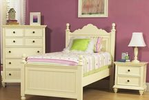 Kids Rooms / Home Furniture Mart 5301 Sheila St Commerce, CA 90040 (800)