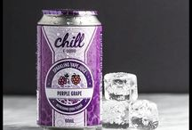 Purple Grape by Chill / Purple Grape by Chill --  An exotic mix of grapes and ripe raspberries picked freshly from the vineyard, steeped absolute perfection.  Visit:- https://bigcloudvaporbar.ca/product/purple-grape-by-chill/ ---  Big Cloud Vapor Bar - Your Premium Supplier of Electronic Cigarettes, E-Juices, Accessories, and More! visit us at www.bigcloudvaporbar.ca