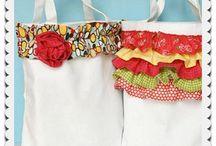 Crafts / by Donna Doerflein