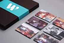 Brand identity - wemories.com / Guarda y comparte con los tuyos tus mejores recuerdos.  www.wemories.com / by Wemories