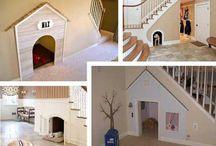 Ideas futura casa