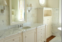 Bedroom Remodel / by Holly Ehlenfeldt Stockman