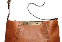 Groovy Handbags