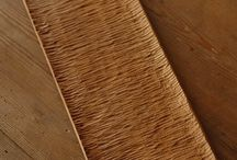 木製 食器