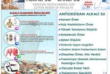 alkali su