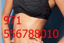 Call Girls in abu dhabi 0556788010 abu dhabi model call girls / Call Girls in abu dhabi 0556788010 abu dhabi model call girls UAE. wE Are vip escorts agency in abu dhabi. if you are interested in indian escorts and indian escorts model in abudhabi juste call 556788010 Escort in Al Bateen | Escorts Indian Air Hostess Escort Al Bateen | Indian Escorts in Al Bateen | call Girls in Al Bateen Companions | Indian Call Girls in Al Bateen | Escort Al Bateen Female Escorts Indian Companions in Al Bateen Escort | Al Bateen Cheap Escorts. .