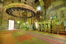 Egypt - Islamic