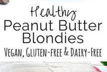 Dairy/Gluten Free