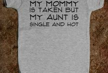Katherine needs this for her Aunt Sarah! / by Kay See
