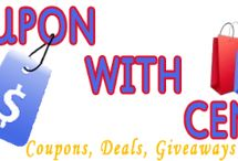 Coupons / http://www.couponwithcents.com/threads/265-WOW!!-Save-lots-of-with-Groupon-Coupons!!?p=334#post334