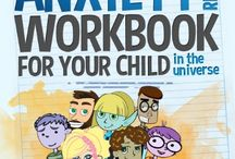 tools to help kids with anxiety