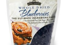 Dried Fruits / Royal Harvest™ line of dried fruit products are made the way nature intended.