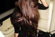 Hairestyle