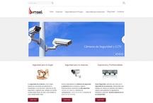Portfolio Web / Porfolio de los últimos diseño web desarrollados. #portfolioweb #portafolioweb #desarrolloweb #paginasweb