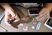 video tutorial