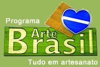 Artesanatos / Artesanatos Diverso ♥ / by Mara Cris Gélio