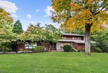 $1,195,000 I 5 Mountain Ridge Rd, Livingston, NJ