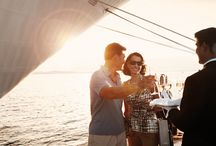 Cruising Tips / Tips for those who love cruising!