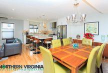 Northern Virginia Real Estate Photography / https://www.novarealestatephoto.com