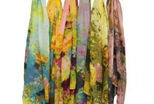 GARDEN SCARVES / Our amazing wholesale Lady Chiffon collection of scarves is really beautiful and top high quality. Premium soft wholesale Polyester Scarves feature a fantastic selection of unique designs and colours.  This range of printed scarves feels very soft, comfortable to wear and lightweight. A  great accessory for everyday wear, and the perfect gift for all occasions and seasons. Sold in packs of six in assorted colour selections, helping you to make an attractive display with ease.