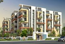 Flats For Sale in HSR Layout / Are you searching for flats/apartments for sale in HSR Layout. Hire Gruha Kalyan, We provide best flats at very low cost in Hsr Layout with all amenities.Reach Us 8494930172.