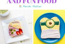 -Food / This board is for everything food, food recipes, food videos, food recipes for dinner, food dinner, culinary travel, desserts, yummy smoothies and more.