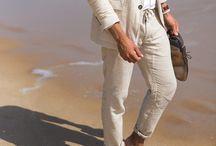 Hendri Suit